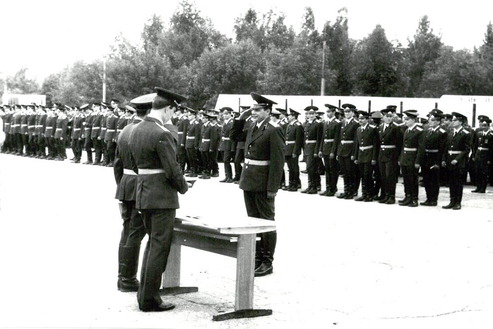 himichev 2