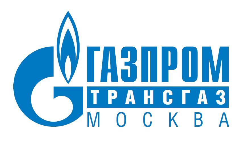 дач ооо газпром трансгаз томск вакансии амурская область предпринимателя Лизунов Константин