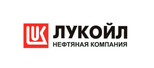lukoil.png