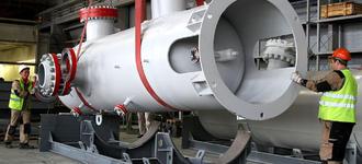 ООО «Завод «Нефтегазоборудование» осуществило разработку нового оборудования в соответствии с проектными требованиями заказчика...