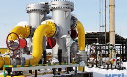 Фильтры-сепараторы газовые (ФС)