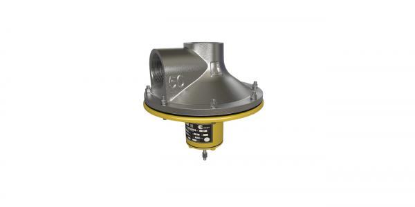 Ремкомплекты для клапанов ПСК