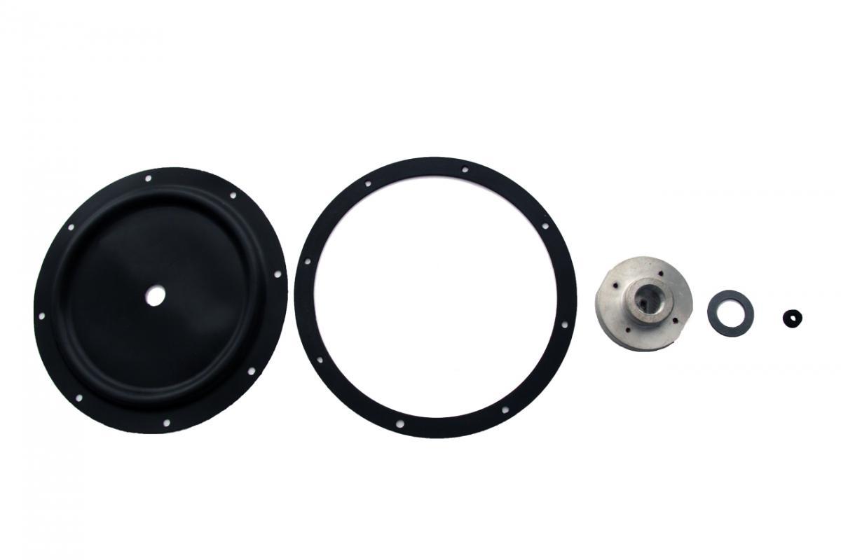 Ремкомплект для клапанов ПСК-50В/700