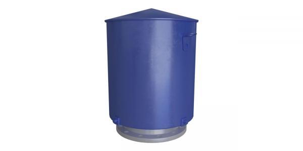 Резервуары и Резервуарное оборудование